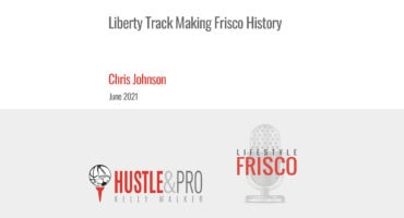 hustle and pro podcast horizontal graphic 0115 20210618