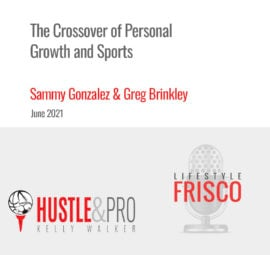 hustle and pro podcast horizontal graphic 0116 20210625