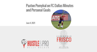 hustle and pro podcast horizontal graphicB 0113 20210604